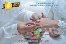 柔佛有执照的贷款公司 Lupin Resources Malaysia SDN BHD 您金钱资源的供应商 古来 柔佛 马来西亚 个人贷款 商业贷款 低利息抵押代款 经济 A01-71