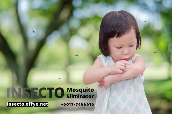 MNE Insecto Mosquito Eliminator Mosquito Killer Malaysia with AA Liquid Solutio A005.jpg