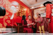 Kiong Art Wedding Event Kuala Lumpur Malaysia Wedding Decoration One-stop Wedding Planning Legend of Fairy Tales Grand Sea View Restaurant 海景宴宾楼 A08-A01-04
