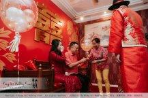 Kiong Art Wedding Event Kuala Lumpur Malaysia Wedding Decoration One-stop Wedding Planning Legend of Fairy Tales Grand Sea View Restaurant 海景宴宾楼 A08-A01-05
