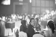 Kiong Art Wedding Event Kuala Lumpur Malaysia Wedding Decoration One-stop Wedding Planning Legend of Fairy Tales Grand Sea View Restaurant 海景宴宾楼 A08-A01-09