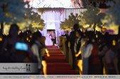 Kiong Art Wedding Event Kuala Lumpur Malaysia Wedding Decoration One-stop Wedding Planning Legend of Fairy Tales Grand Sea View Restaurant 海景宴宾楼 A08-A01-81