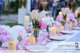 Kiong Art Wedding Event Kuala Lumpur Malaysia Wedding Decoration One-stop Wedding Planning Warm Outdoor Romantic Style Theme Kluang Container Swimming Pool Homestay A07-A01-08