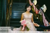 Kiong Art Wedding Event Kuala Lumpur Malaysia Wedding Decoration One-stop Wedding Planning Warm Outdoor Romantic Style Theme Kluang Container Swimming Pool Homestay A07-A01-23