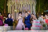 Kiong Art Wedding Event Kuala Lumpur Malaysia Wedding Decoration One-stop Wedding Planning Warm Outdoor Romantic Style Theme Kluang Container Swimming Pool Homestay A07-A01-27