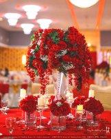 Kiong Art Wedding Event Kuala Lumpur Malaysia Wedding Decoration One-stop Wedding Planning Jing Ta and Dior Yaw 柔佛永平德教会礼堂 A09-A01-14