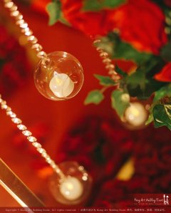 Kiong Art Wedding Event Kuala Lumpur Malaysia Wedding Decoration One-stop Wedding Planning Jing Ta and Dior Yaw 柔佛永平德教会礼堂 A09-A01-15