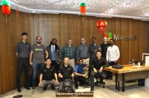 SQLSaturday 818 Malaysia 26 Jan 2019 at Microsoft Malaysia SQLSaturday is a training event for SQL Server professionals and those wanting to learn about SQL Server PA004