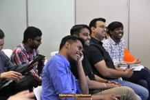 SQLSaturday 818 Malaysia 26 Jan 2019 at Microsoft Malaysia SQLSaturday is a training event for SQL Server professionals and those wanting to learn about SQL Server PA012