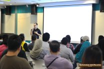 SQLSaturday 818 Malaysia 26 Jan 2019 at Microsoft Malaysia SQLSaturday is a training event for SQL Server professionals and those wanting to learn about SQL Server PC001
