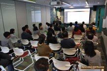 SQLSaturday 818 Malaysia 26 Jan 2019 at Microsoft Malaysia SQLSaturday is a training event for SQL Server professionals and those wanting to learn about SQL Server PC045