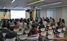 SQLSaturday 818 Malaysia 26 Jan 2019 at Microsoft Malaysia SQLSaturday is a training event for SQL Server professionals and those wanting to learn about SQL Server PC065
