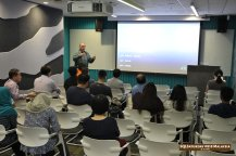 SQLSaturday 818 Malaysia 26 Jan 2019 at Microsoft Malaysia SQLSaturday is a training event for SQL Server professionals and those wanting to learn about SQL Server PC120