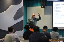 SQLSaturday 818 Malaysia 26 Jan 2019 at Microsoft Malaysia SQLSaturday is a training event for SQL Server professionals and those wanting to learn about SQL Server PC121