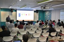 SQLSaturday 818 Malaysia 26 Jan 2019 at Microsoft Malaysia SQLSaturday is a training event for SQL Server professionals and those wanting to learn about SQL Server PC142