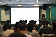 SQLSaturday 818 Malaysia 26 Jan 2019 at Microsoft Malaysia SQLSaturday is a training event for SQL Server professionals and those wanting to learn about SQL Server PC182