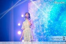 陈永馨于朋友婚礼上献唱-陈永馨-中国好声音-马来西亚婚礼布置 005