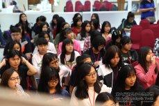 马来西亚 第六届南马少年圣乐营 6th South Malaysia Youth Church Music Camp A03-001