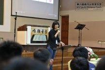 马来西亚 第六届南马少年圣乐营 6th South Malaysia Youth Church Music Camp A03-004