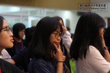 马来西亚 第六届南马少年圣乐营 6th South Malaysia Youth Church Music Camp A03-018