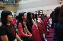 马来西亚 第六届南马少年圣乐营 6th South Malaysia Youth Church Music Camp A04-015马来西亚 第六届南马少年圣乐营 6th South Malaysia Youth Church Music Camp A04-015