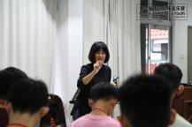 马来西亚 第六届南马少年圣乐营 6th South Malaysia Youth Church Music Camp A04-026