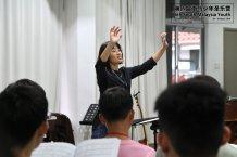 马来西亚 第六届南马少年圣乐营 6th South Malaysia Youth Church Music Camp A04-028