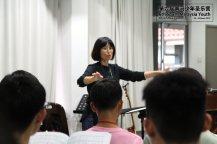 马来西亚 第六届南马少年圣乐营 6th South Malaysia Youth Church Music Camp A04-029