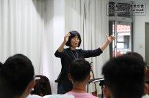 马来西亚 第六届南马少年圣乐营 6th South Malaysia Youth Church Music Camp A04-030