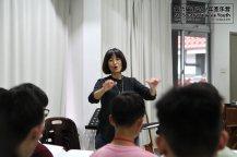 马来西亚 第六届南马少年圣乐营 6th South Malaysia Youth Church Music Camp A04-032