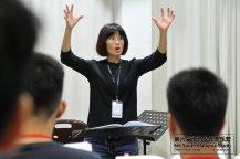 马来西亚 第六届南马少年圣乐营 6th South Malaysia Youth Church Music Camp A04-038
