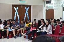 马来西亚 第六届南马少年圣乐营 6th South Malaysia Youth Church Music Camp A05-005