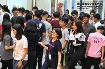 马来西亚 第六届南马少年圣乐营 6th South Malaysia Youth Church Music Camp A05-007