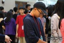马来西亚 第六届南马少年圣乐营 6th South Malaysia Youth Church Music Camp A05-018