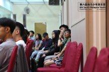 马来西亚 第六届南马少年圣乐营 6th South Malaysia Youth Church Music Camp A05-027