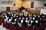 马来西亚 第六届南马少年圣乐营 6th South Malaysia Youth Church Music Camp A05-037