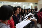 马来西亚 第六届南马少年圣乐营 6th South Malaysia Youth Church Music Camp A05-038