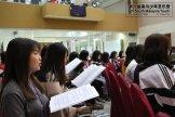 马来西亚 第六届南马少年圣乐营 6th South Malaysia Youth Church Music Camp A05-039