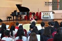 马来西亚 第六届南马少年圣乐营 6th South Malaysia Youth Church Music Camp B01-004
