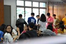 马来西亚 第六届南马少年圣乐营 6th South Malaysia Youth Church Music Camp B02-002