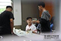 马来西亚 第六届南马少年圣乐营 6th South Malaysia Youth Church Music Camp B02-004