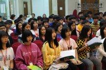 马来西亚 第六届南马少年圣乐营 6th South Malaysia Youth Church Music Camp B02-015
