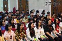 马来西亚 第六届南马少年圣乐营 6th South Malaysia Youth Church Music Camp B02-021