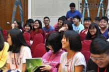 马来西亚 第六届南马少年圣乐营 6th South Malaysia Youth Church Music Camp B03-020