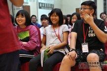 马来西亚 第六届南马少年圣乐营 6th South Malaysia Youth Church Music Camp B03-023