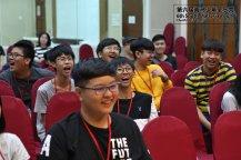 马来西亚 第六届南马少年圣乐营 6th South Malaysia Youth Church Music Camp B03-054