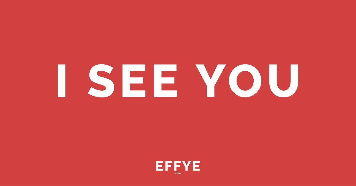 EFFYE.com 网络广告与宣传