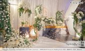 Malaysia Kuala Lumpur Wedding Event Kiong Art Wedding Deco Decoration One-stop Wedding Planning of Nelson and Jeanine Wedding 陈永馨 中国好声音 A11-A01-05