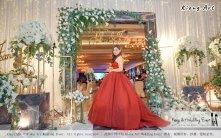 Malaysia Kuala Lumpur Wedding Event Kiong Art Wedding Deco Decoration One-stop Wedding Planning of Nelson and Jeanine Wedding 陈永馨 中国好声音 A11-A04-22