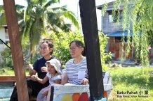 峇株巴辖 小聚 走走 Batu Pahat DIY Playground Batu Pahat Gathering 聚会 DIY乐园 A004